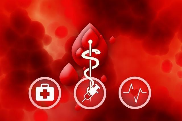 blood-donation-3087392_640.jpg
