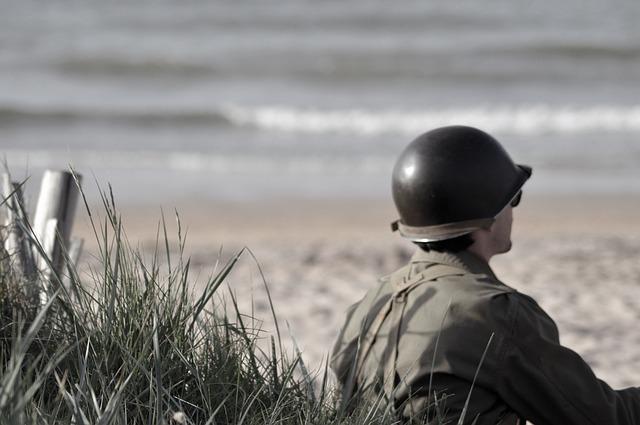 soldier-390202_640.jpg